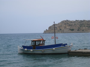 boat-trip-to-spinalonga